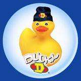 D Double PRO-Ducky