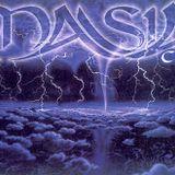 MASIA 1ª Aniversario (1992)