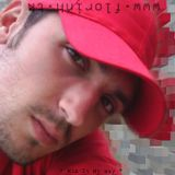 Florin H @ Joy Radio Ibiza (28.05.2011)