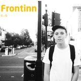 Frontinn