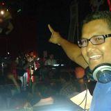 LOS mas bailables de LA JULIANA Junio 2014-Marcos Dj.