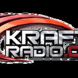 LiveOnKraftyRadio1/28/13