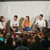 Science na N-tú: Ako sa rozhodovať lepšie? Behaviorálna ekonómia v praxi