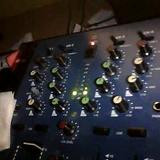Michbexxx - Maniac Mixxxing