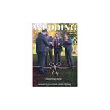 Wedding Sample Mix