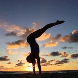 Music for Yoga - Vol. #2