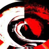 Philippe-Leroy-liveset-11-08-02-mnmlstn