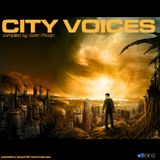 V.A. - City Voices