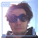 The INRS Morning Show Nr. 31 w/ 600-cell