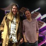 50 jaar 3FM #30 [2014 - Frank van der Lende]