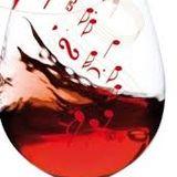 Music and Wine