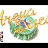 Arena Disco N°5 Dj Ebreo Lato A