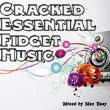 Max Easy - Cracked Essential Music Fidget 2k13
