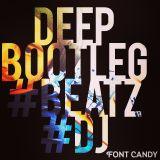 Deep Bootleg Session By Beatz