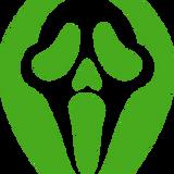 Rising Frequencies present tube screamer live AV set 2017