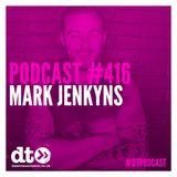 416 - Mark Jenkyns