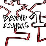 david-more1. mix carl nunes, dada life, matzo, jigsaw, scott, hardwell