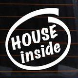 HOUSE INSIDE (My hypothetical Rebar set)