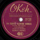 George Barnes 1940-02-17