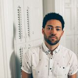 Taylor McFerrin Interview