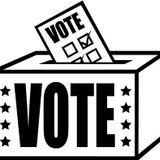 Elezioni CNSU, Glabradio incontra i candidati