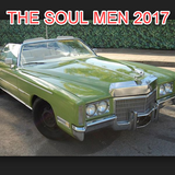 THE SOUL MEN 2017 - AND THE BEAT GOES ON
