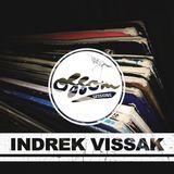 Ossom Sessions // 02.11.2016 // by Indrek Vissak
