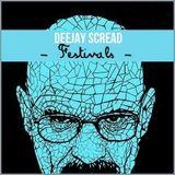 Deejay Scread - Festivals