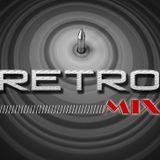 baladas rock en ingles y alternativas mix-dj carlos mix ft xtrem dj