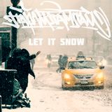 Let it Snow Mixtape