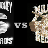 "@DJ_Sheednomics Radio - Week 4 ""Cash Money VS. No Limit"""