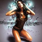 Electro House & Dance MIX #3
