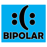'BiPolar' FULL HOUR MIX OUT NOW!