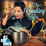 The Cooking Mix 2017