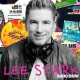 LEE STARK RadioShow April 2016