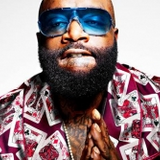 RICK ROSS - Mixtape 9