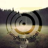 Hughesee - Jungletrain (Covering Long Live Beautifully Crafted Jungle show) 26-05-19