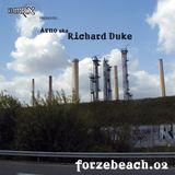Forzebeach 0.2 (2002)