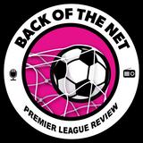 The Premier League Review Monday 11th April