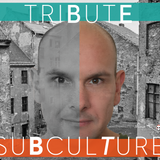 Tribute - Subculture   remixed and mixed by DJ N.K. - Nino Kuczmierczyk