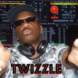 "1001 WATTz Of Pure Underground: Twizzle's ""HOT SHIZNIT"" (The DEEP Narcissism EP) 超 Deep Underground!"