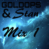 Goldops And Stan Episode 1