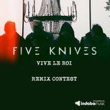 Vive Le Roi (Nick Bendetto Remix)