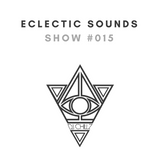 Eclectic Sounds Show #015 On @newliferadio1