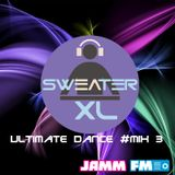 Ultimate Dance 2018 #Mix 3
