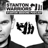 Stanton Warriors Podcast #036: Insomniac presents Metronome  Stanton Warriors #26