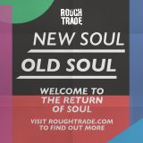 COUNTER CULTURE RADIO | NEW SOUL OLD SOUL SPECIAL 9.7.15