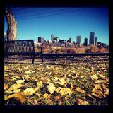 Fall 2014 Denver Mix