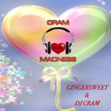 Special Gift of Love - GingerSweet and DJ CRAM