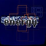 Laurent Garnier - Live @ Energy Rave, Zurich, 1993-08-28